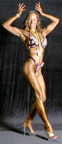 richard_hargreaves_mr_australia_bodybuilder